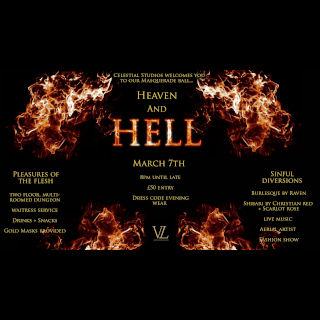 derby_heaven_hell